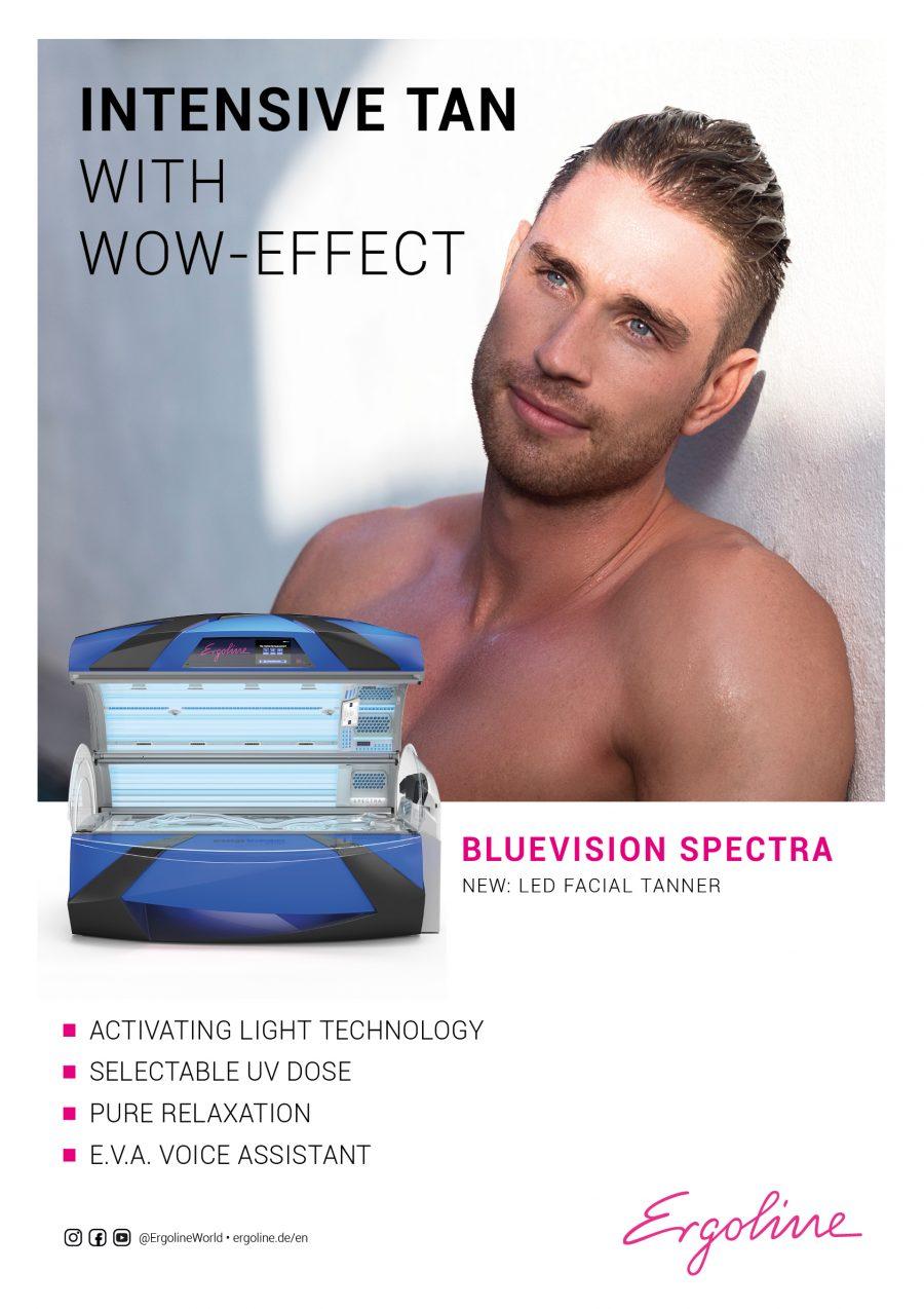 Bluevision_Spectra_A4_EN