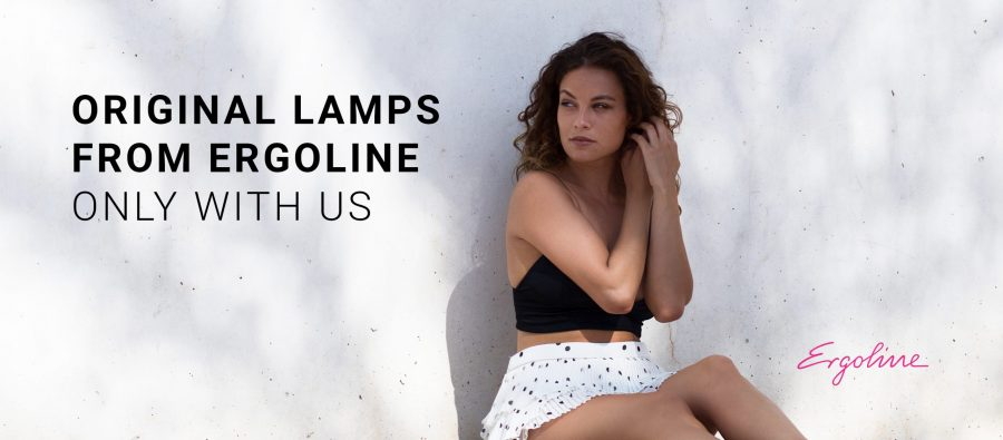 lamp header 1