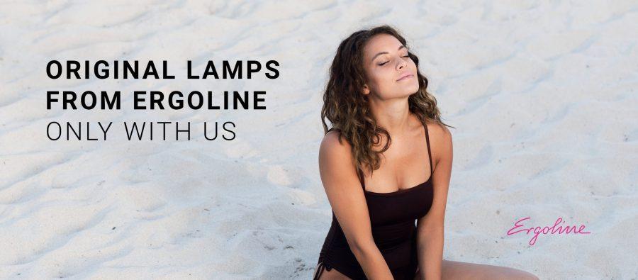 lamp header 2