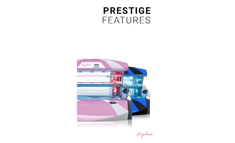 vert prestige features