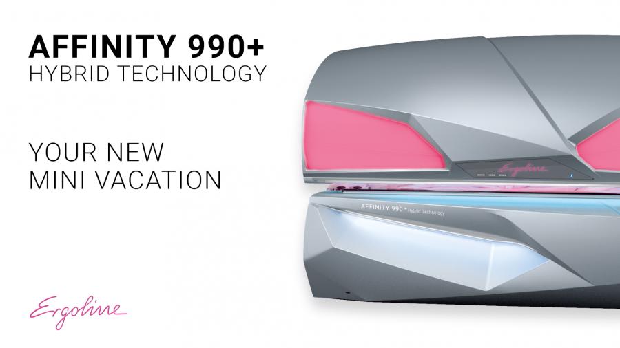 affinity 990 horizontaal